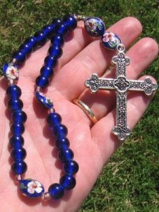 Anglican_prayer_beads-2006_04_08
