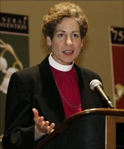 Episcopal-Church-picks-new-presiding-bishop-52-year-old-is-first-woman-to-lead-U-S-denomination