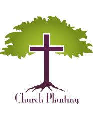 church-planting-logo
