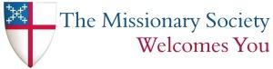 missionary-society