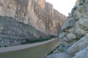 santa-elena-canyon-big-bend