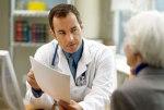 doctor_patient