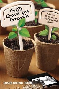 God Gave the Growth full rgb 2 copy (1)