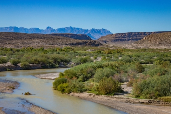 from-boquillas-mexico-looking-across-the-rio-grande-into-texas-where-the-wall-would-go--88099